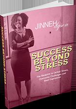 Dr. Jinneh eBook