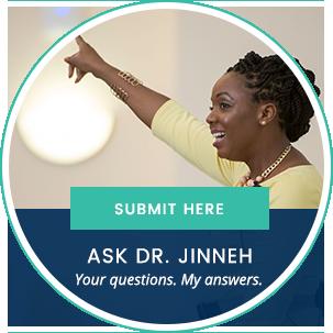 ask-dr-jinneh